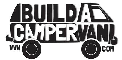 Build A Campervan Gives Advice And Links To Help You Your Perfect
